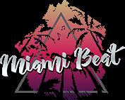 Miami Beat